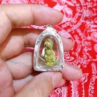 龙婆yim招财女神—让产品主动找到合适的客户