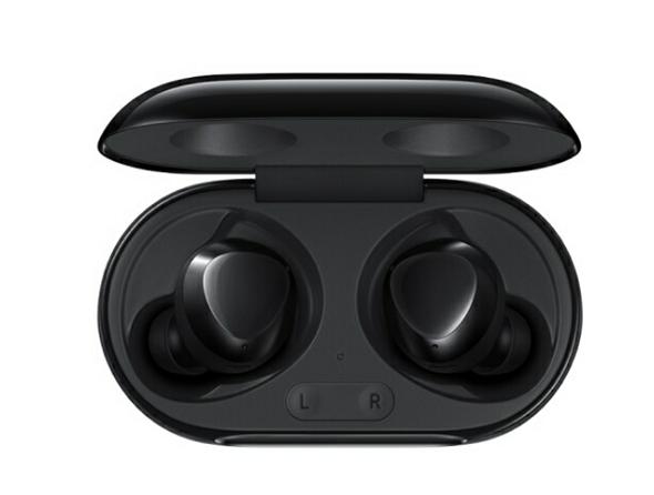 A7S蓝牙耳机