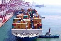 辽宁大连:出口信用保险支持出口企业应对疫情