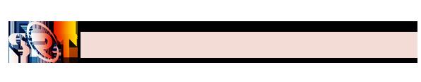 索瑞特氣體設備