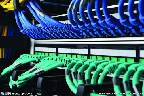 什么是弱电系统 弱电系统维护技巧