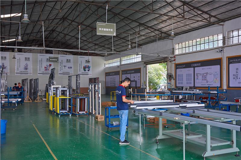 工厂实景 (10)