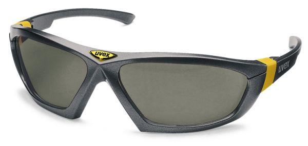 防紫外线防护眼镜