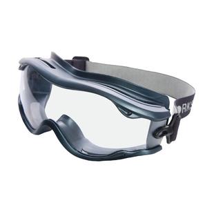 高品质防护眼罩
