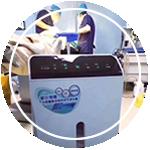 空氣凈化器銷售