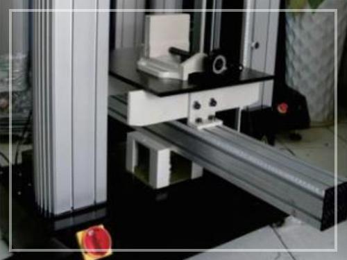 金属材料-力学性能测试