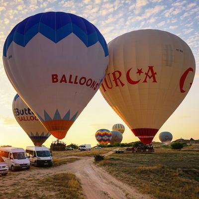 土耳其多次签证个人旅游自由行