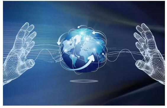数字化是企业实现可持续增长的最核心本源