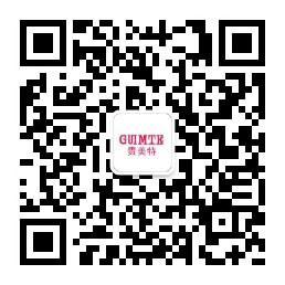 qrcode_for_gh_5bd67ccb8439_258_20200727_17114921
