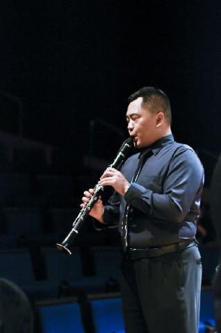 中提琴乐谱