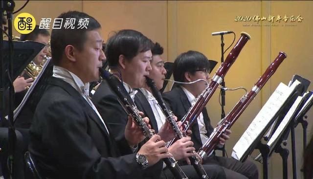 小提琴乐谱