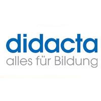 2018 didacta - the e...