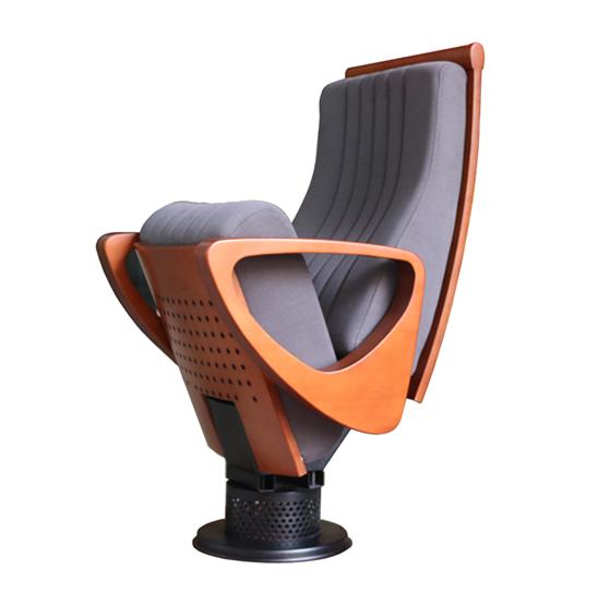AW-V913 劇院椅