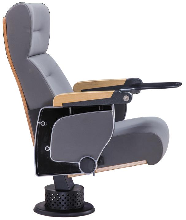 AW-L646 禮堂椅