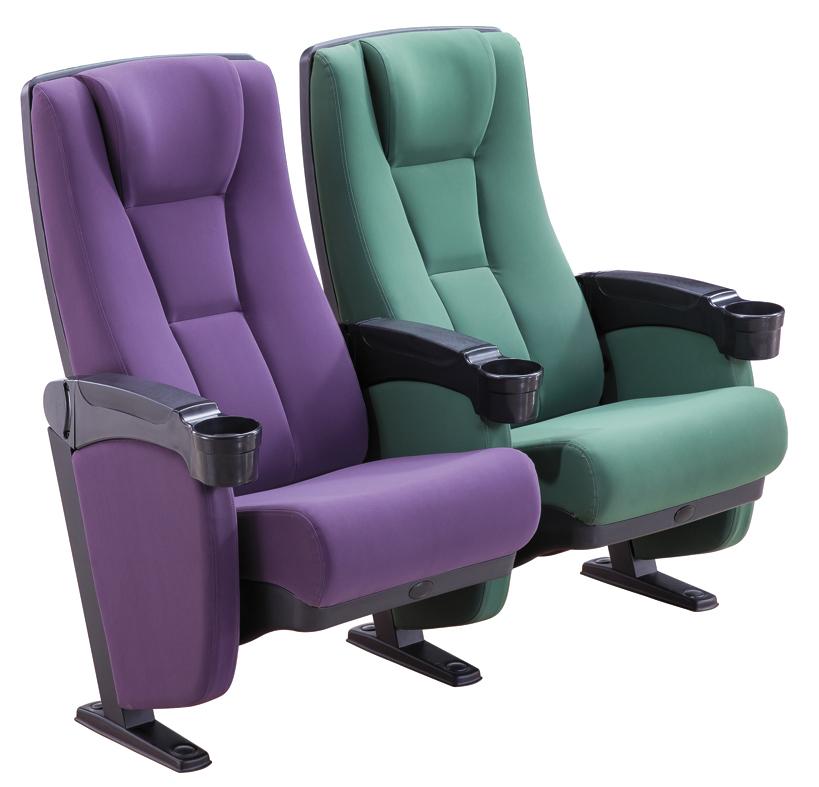 AS-Y929 影院椅
