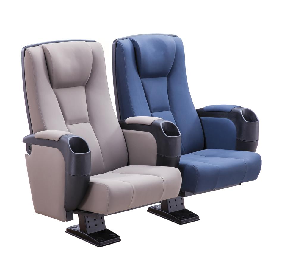 AS-Y969 影院椅