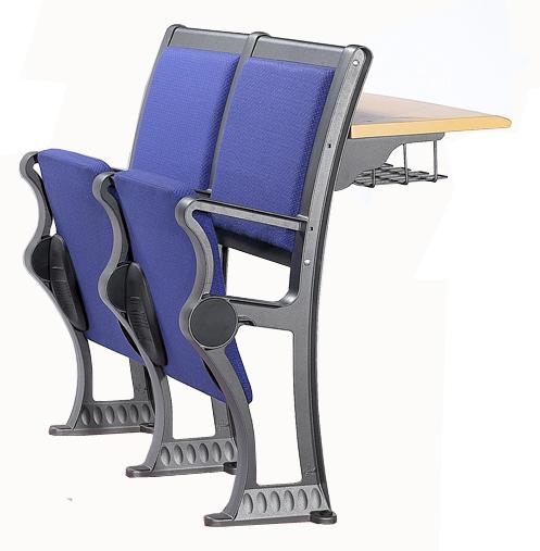 AK-L602F 階梯椅
