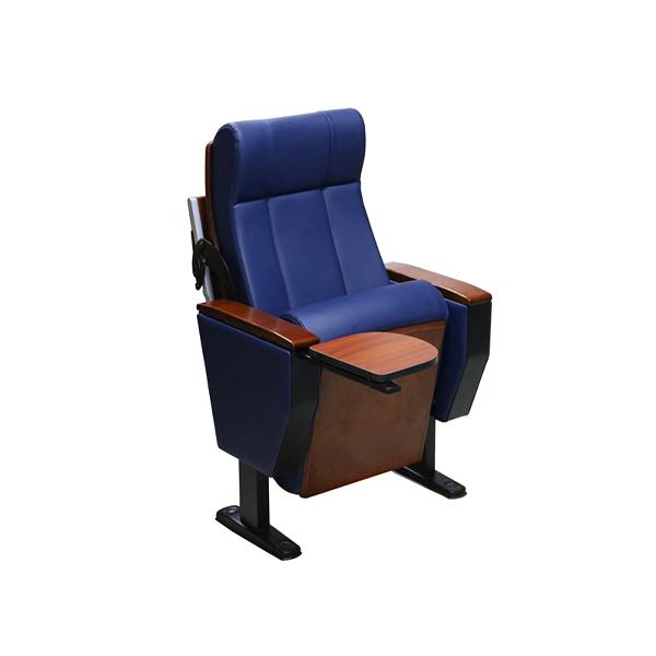 型號:AW-L603