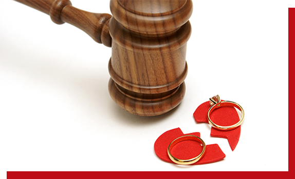 妻子私自将存款转给自己亲属,法院判决少分财产