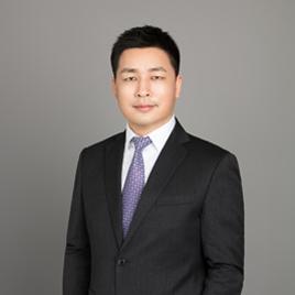 兰志如律师268