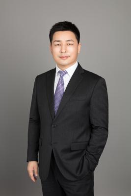 湖南长沙婚姻家事律师网兰志如律师