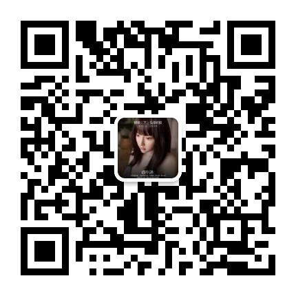 微信图片_20200611110443