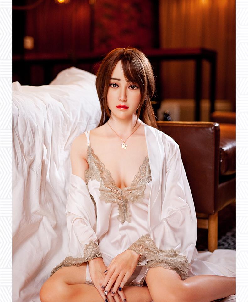 详情淘宝(合并)_02