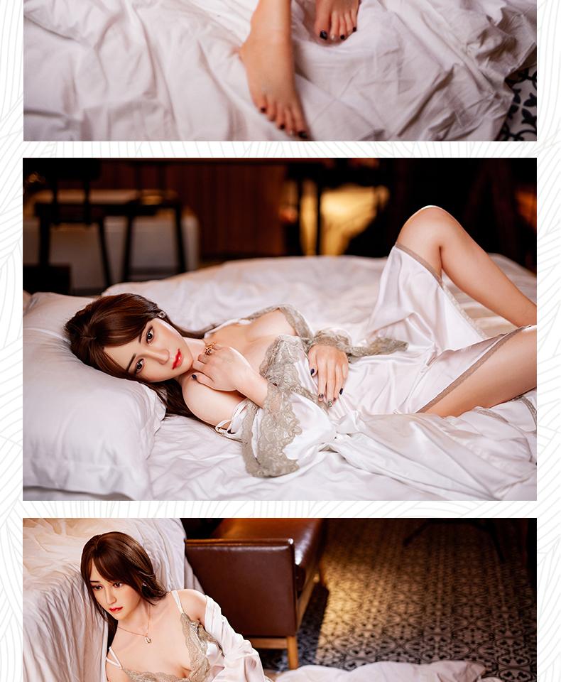 详情淘宝(合并)_08