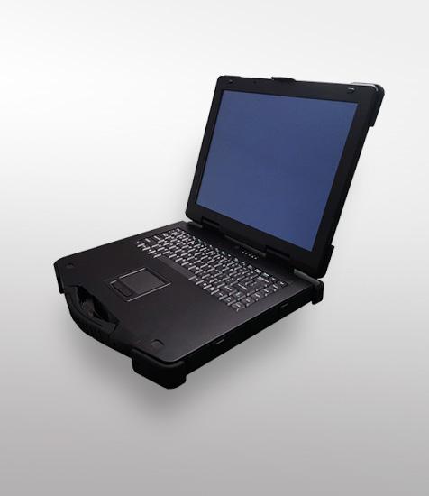NB-1501(15″全加固型笔记本)