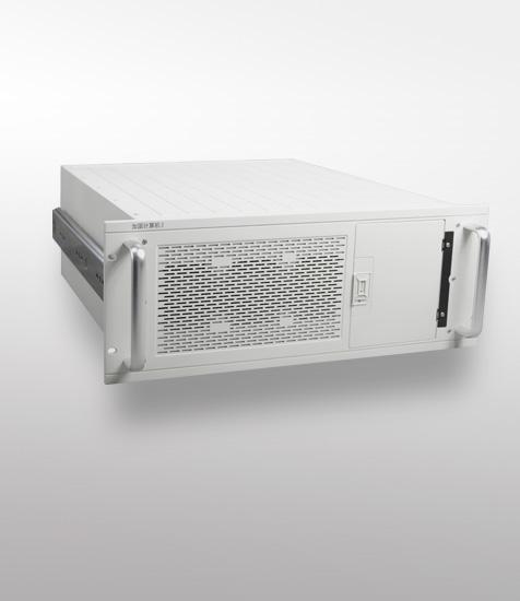 AST-8202(4U19″加固服务器)