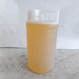 青岛聚羧酸减水剂批发