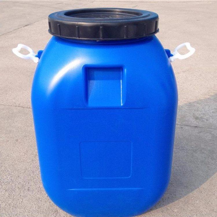 混凝土防水剂