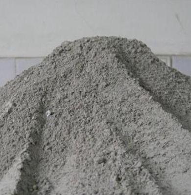 混凝土速凝剂