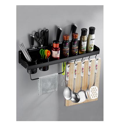 家居用品创意厨房用具小东西收纳神器实用家庭生活居家日用品百货