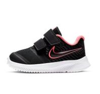 Nike 耐克官方NIKE STAR RUNNER 2 (TDV) 婴童运动童鞋AT1803