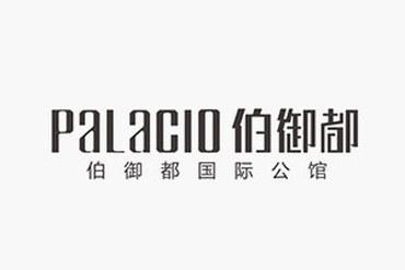 青岛品牌策划公司