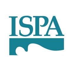 国际睡眠协会认证品牌
