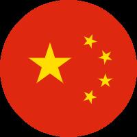 中文 (1)