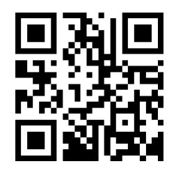 青岛网站制作公司