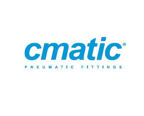 意大利C.matic小型精密金屬零件