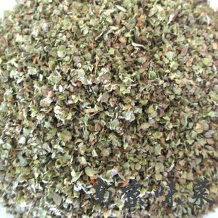 馬郁蘭粉(干牛至)