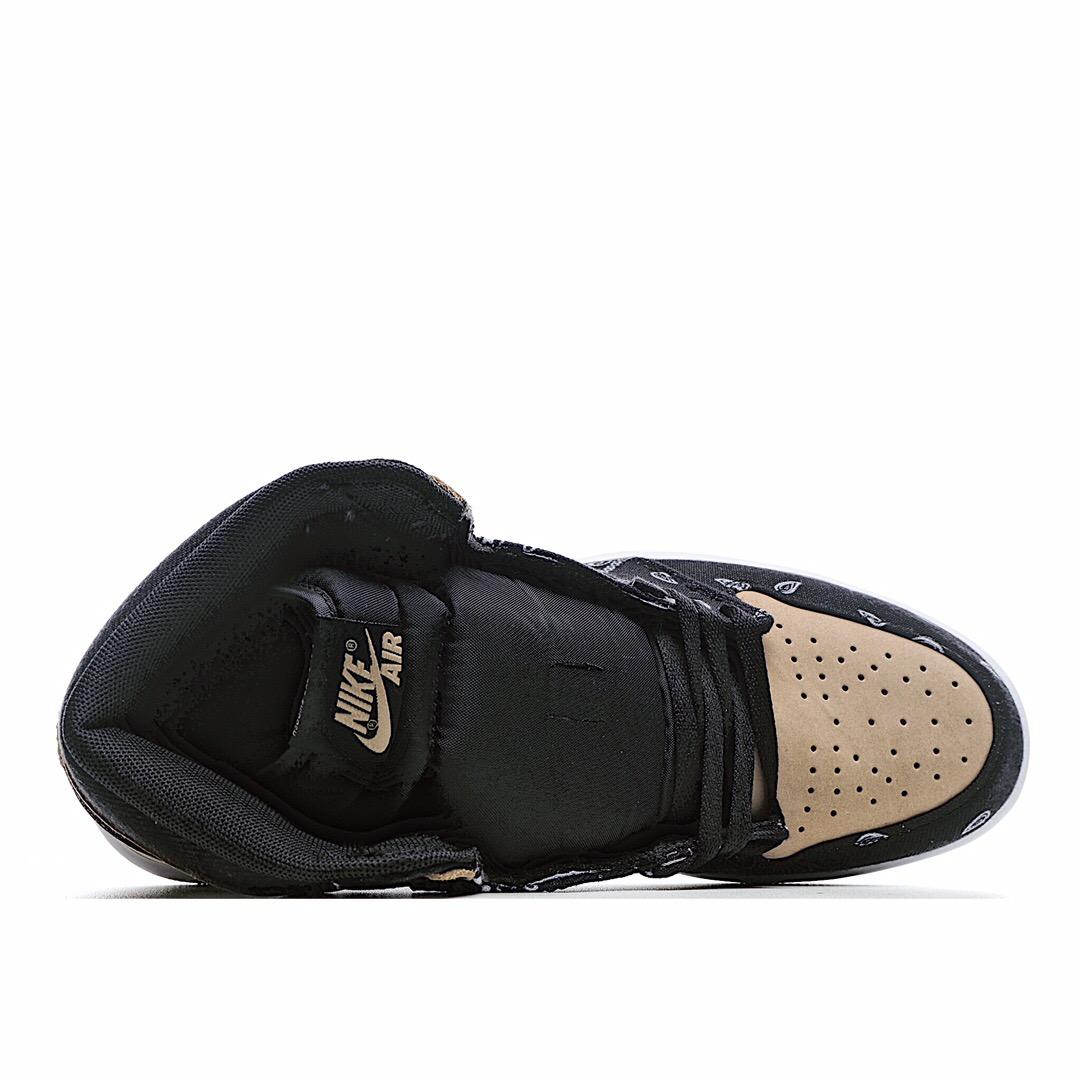 独家实拍✨纯原首发 采用丝光猪巴革鞋面材质#3D印花牛仔布料❗️售价1万5,颜值甩TS联名十条街,这双鞋吊打官方设计❗️顶级球鞋定制团队