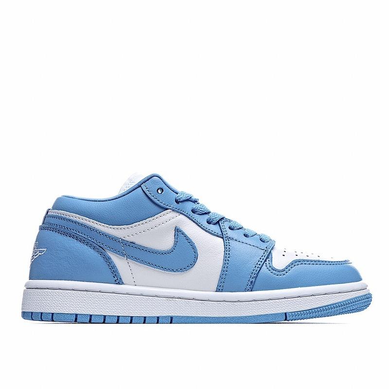 独家实拍✨纯原出货 全网最高版本 耐克Nike Air Jordan 1 Low AJ1乔丹一代低帮经典复古文化休闲运动篮球鞋 莆田鞋市场