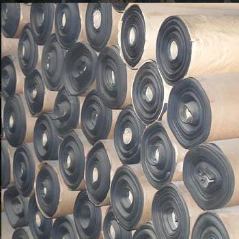 氯化聚乙烯橡塑共混防水卷材