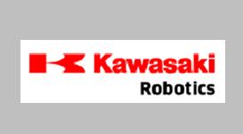 陜西焊接機器人合作