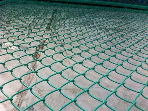 勾花网-喷浆绿化网-菱形网-喷浆网