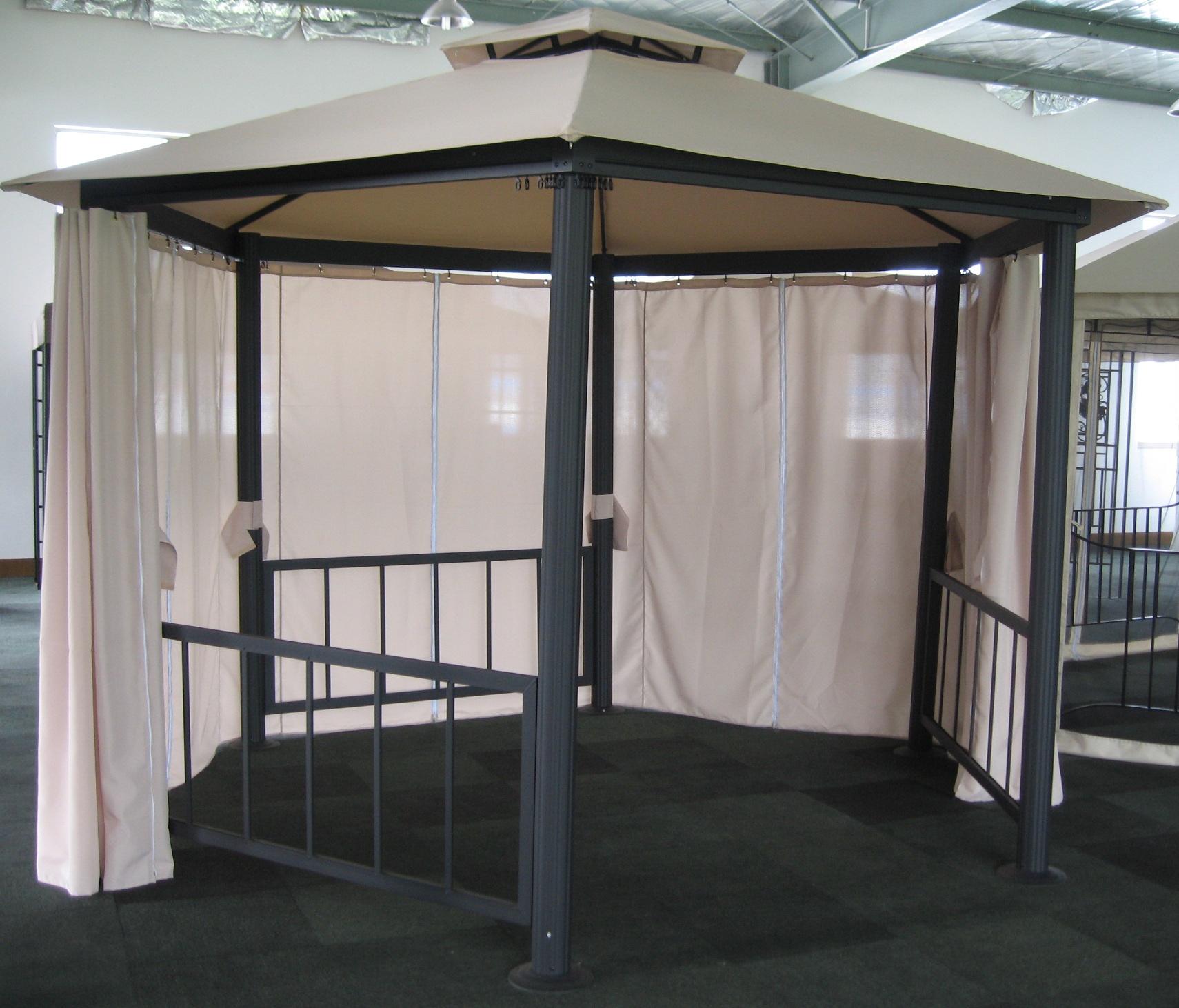 帐篷系列19