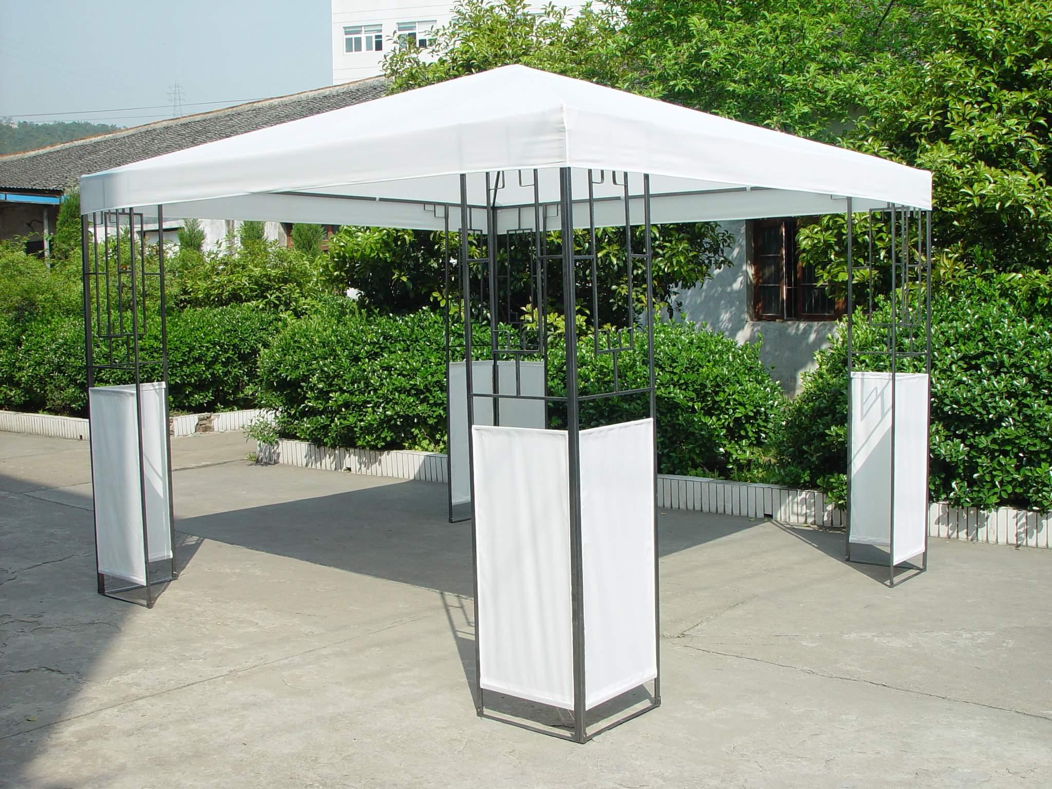 帐篷系列22
