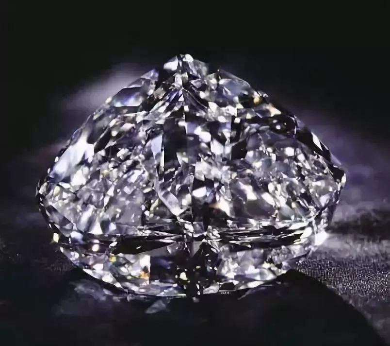 钻石鉴定课程