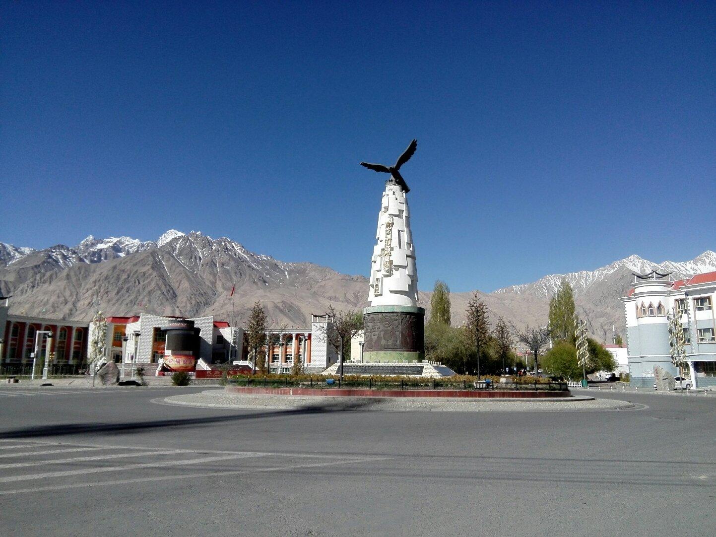 新疆喀什经济开发区双创示范基地创业带动 就业专项行动方案